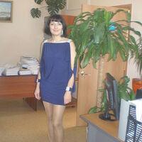 Наталья, 43 года, Дева, Белый Яр