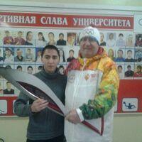 Дамир, 29 лет, Близнецы, Челябинск