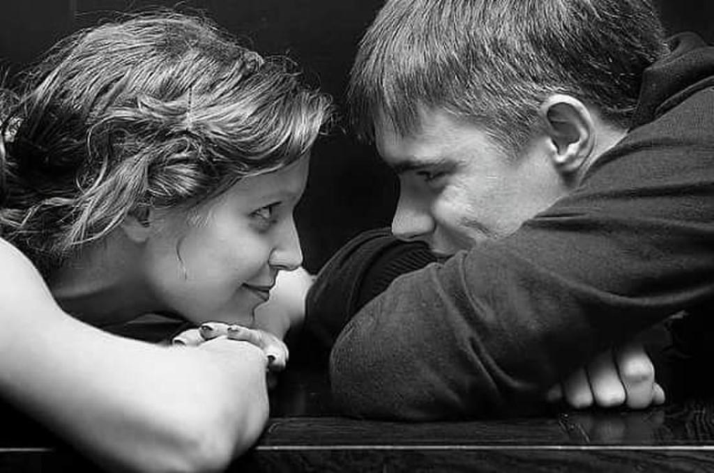 Помните, живое общение - это не только гарантия хорошего настроения, но и ресурс улучшения физического и психического самочувствия.