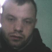 вова 27 Нижний Новгород