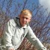 Иван, 38, г.Иваново