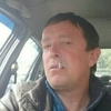 Вован, 52, г.Пермь
