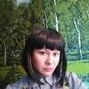 Alena Shamsudinova, 35, Kizhinga