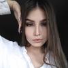 Kisa, 24, г.Санкт-Петербург