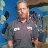 Dusty Harless, 48, г.Спринг