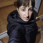 Янка 27 Хуст