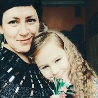 Olga, 51 год, Овен, Таганрог