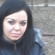Юлия 31 год (Весы) Волгодонск