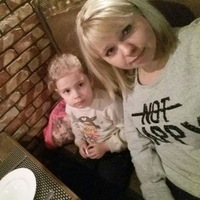 Анастасия, 32 года, Скорпион, Алматы́