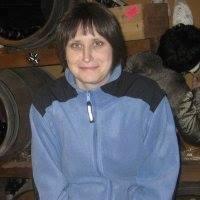 Татьяна Макарова, 48 лет, Скорпион, Москва