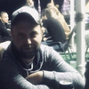 Александр, 29, г.Егорьевск