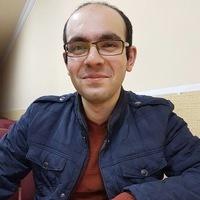 Vahram, 28 лет, Дева, Ванадзор
