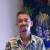 Moises, 21, г.Рио-де-Жанейро