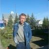 Maks, 30, г.Бийск