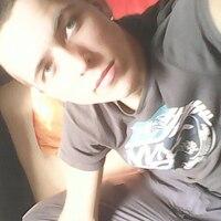 Eduard, 21 год, Лев, Одесса