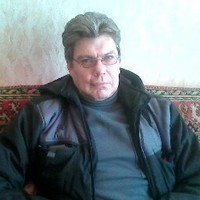 владимир, 57 лет, Лев, Тверь