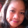 Helen Baclayon, 20, г.Манила