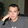 Олег Стоян, 42, г.Керчь