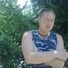 vit, 37, г.Ташкент