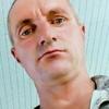 Руслан, 35, г.Николаев
