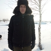 Ден, 40, г.Рубцовск