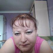 Елена 32 Воронеж