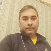 Знакомства в Старобельске с пользователем Али 41 год (Козерог)