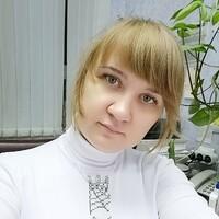 Nata, 36 лет, Скорпион, Санкт-Петербург
