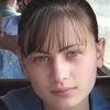 Марина, 25, г.Москва
