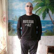 Ник 49 Минусинск