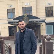 Сахиб Гаджиев 29 Нижний Новгород