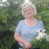 Наталья, 58, г.Донецк