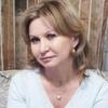 Larisa, 50, Orenburg