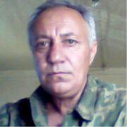 Олег 55 Моршанск