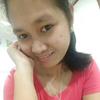 Maricel Velasco, 31, г.Гонконг
