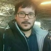 Алишер, 29, г.Самара