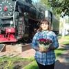 Лиля, 23, г.Воронеж