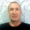 Robert, 46, Yanaul