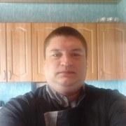 Начать знакомство с пользователем Александр 32 года (Весы) в Усть-Нере