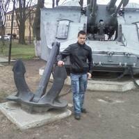 Михаил, 29 лет, Рыбы, Санкт-Петербург