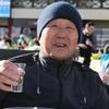 Борис, 58, г.Тверь