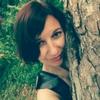 Evgeniya, 39, Saint Petersburg