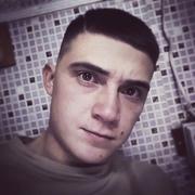 Подружиться с пользователем Евгений 25 лет (Дева)