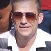 Алексей, 49, г.Горишние Плавни