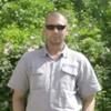Владимир, 45, г.Богородск