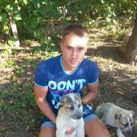 Андрей, 30 лет, Овен, Смоленск