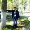 Andrey, 39, Ozyory