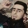 Убайд, 25, г.Иркутск