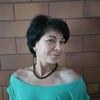 Людочка, 38, г.Киев
