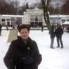 Людмила, 54, г.Трускавец